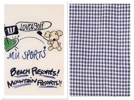 MU,SPORT,エムユースポーツ,mu,半そで,シャツ