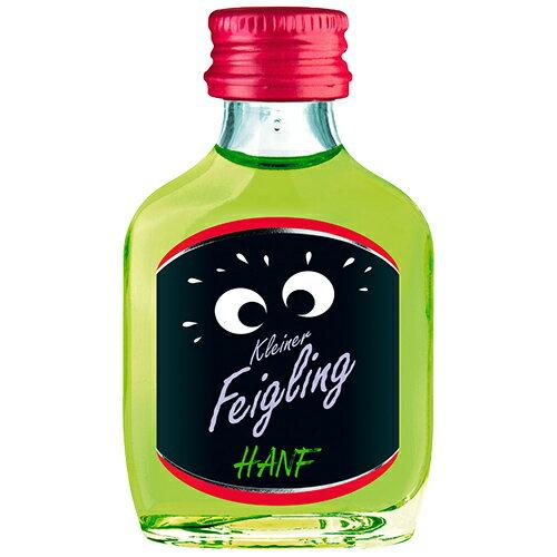 養命酒 フルーツとハーブのお酒 香る白桃と杏仁 ...の商品画像