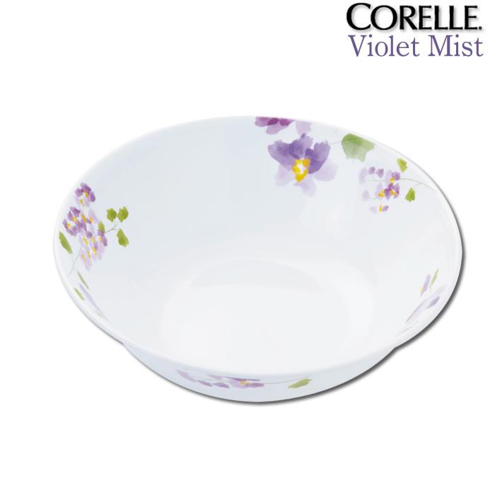 食器, 皿・プレート  CP-9431 J432-VMeR10