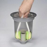 びっくりフレッシュ 排水口洗い에 대한 이미지 검색결과