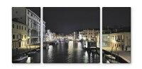ITARYVENICE【urbanstyle】[絵画通販]【絵のある暮らし】(イタリア・ベニス)