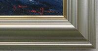 「富士山」谷口春彦【送料無料/通信販売】(WF3サイズ油彩画[油絵]・日本風景画・富士山風景[絵画通販])