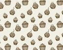 デジタルプリント壁紙 ポップ柄 p022 920mm×10m【アサヒペン】