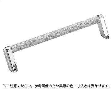 HC-34 木目ニュートンハンドル200ミリMオーク/純金【シロクマ】
