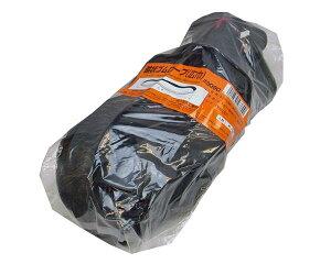 養生・ロープ・テープシリーズ輪状ゴムロープ#3090 6本 巾30ミリ 70~90CM(折径