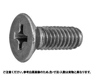 サンコ−タイト(+)Sタイプ皿ノンクロ-B鉄2X6(入数18000