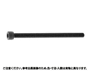 CAP(全ネジ3カ-W鉄16X140X140(入数30
