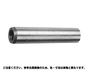 S45CQ内ネジテ−パ−P大喜多■表面処理(S45C-Q)■材質(鉄)■規格(20X75)■入数20
