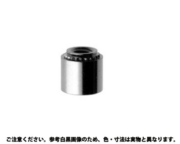 淀川電機 淀川電機 超小型集塵機セット DET200ATOSHP P01Jul16