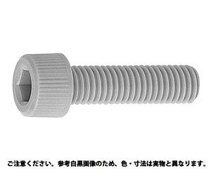 ピ−クCAP■材質(鉄)■規格(4X30)■入数100