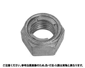 ステイブルナット■材質(ステンレス)■規格(M20)■入数50