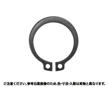Cガタトメワ(ジク(イワタ 規格(JISG-75) 入数(50)