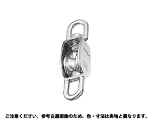 豆ブロック(ベケ付)水本機械製作所製材質(ステンレス)規格(MBK-20)入数(10)