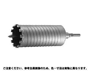 規格(ES-D60ST)入数(1)