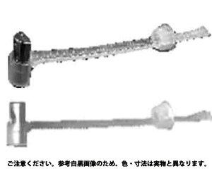 メカナット(ミリネジ)徳用表面処理(クロメ-ト(六価-有色クロメート))規格(M8)入数(100)
