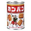 三立製菓 缶入カンパン(氷砂糖入)x 24缶...