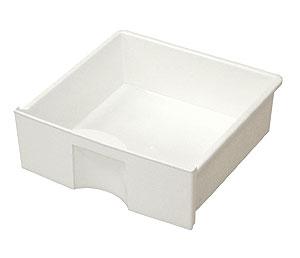 横置き用 カラーボックス用 プラスチック引き出し CXH-27Pカラーボックス 引き出し棚板 収納棚 収納 棚 おしゃれ カラーボックス 収納 小物収納 カラーボックス 引き出し パーツ 部品 アイリスオーヤマ 新生活