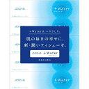 【月間特売】《A》エリエール+Water 180W 5P【D】