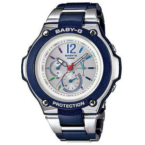 【送料無料】カシオBaby-GBGA-1400C-2BJF【HD】【TC】【時計トケイウォッチ腕時計贈り物スポーツウォッチ】