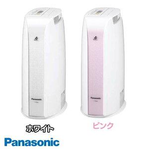 【乾燥機衣類乾燥梅雨湿気室内干し洗濯衣類乾燥機Panasonic(パナソニック)】