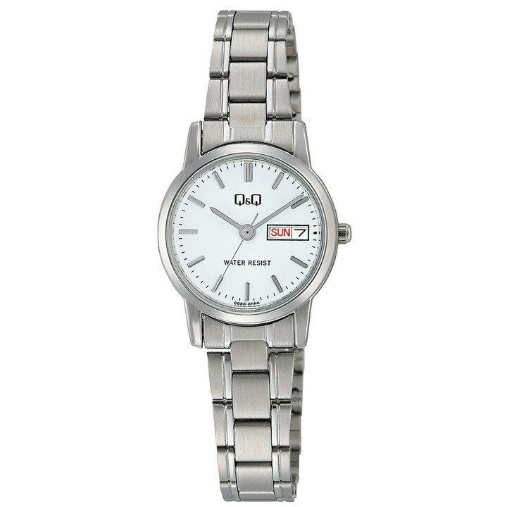 腕時計 A207-201送料無料 レディース プチシチ キューアンドキュー CITIZEN シチズンQ&Q 【D】 【メール便】