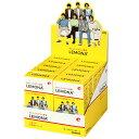 LEMONA レモナ 2g×10包入×10箱 おいしいビタミン習慣 ビタミンC含有加工食品 顆粒 ビタミン剤 サプリメント【D】