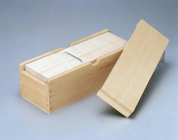 かつお節削り白木造り 日本製木製キッチン用品キッチン鰹節鰹節削り器削るオカカ手動ピーラーかつお節削り器かつおぶし削り器調理器