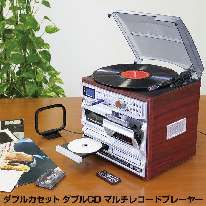 コンポ用拡張ユニット, MDプレーヤー  MA-811 76345 CD MP3 AM FM LP EP
