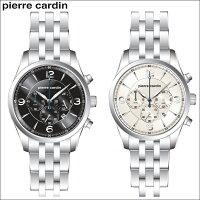 PierreCardin紳士腕時計【カタログ掲載1703】