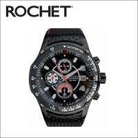 ROCHET�?��MOTERSPORTULTIMATE�ӻ���W105315