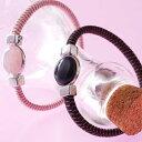 いや~な静電気をおしゃれにガード!静電気除去ブレスレット静電気防止ブレスレットゲルマニウ...