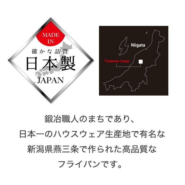 The鉄 一気に巻けるお弁当用玉子焼 HB-2407 鉄製 日本製