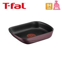 【9月上旬発売予定】ティファールT-falIH対応エッグロースターG60418インジニオ・ネオブルゴーニュ・エクセレンス鍋フライパン単品
