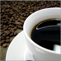 siroca×UCCオリジナルブレンド(豆)170g24袋セットSTC-B170【くらし屋】オークセール・珈琲・コーヒー豆・本格挽きたてコーヒーレギュラーコーヒー・豆