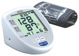脈圧血圧計 DS-G10J 日精 NISSEI 【送料無料】(※北海道・沖縄・離島除く) - 【血圧計】【血圧】【加圧】