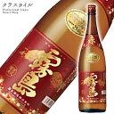 赤霧島 霧島酒造 大分県 芋焼酎 1800ml 25%