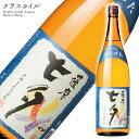 薩摩 七夕 田崎酒造 鹿児島県 芋焼酎 1800ml 25%