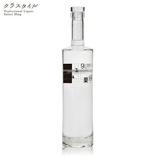 ビール・洋酒, ジン  9148 0101 700ml 45 GIN