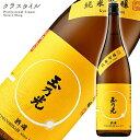 玉乃光 純米吟醸 酒魂 1800ml 玉乃光酒造 京都 伏見 日本酒 辛口 一升瓶