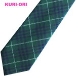 KURI-ORI[クリオリ]オリジナルネクタイKRN100