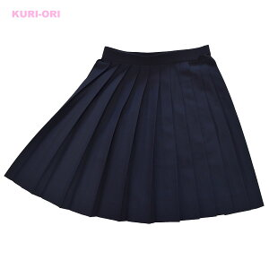 SKRK4KURI-ORIクリオリ夏スカート