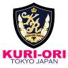 スクールグッズ・KURI-ORI