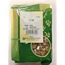 タラ根500g 刻 中国産 健康茶