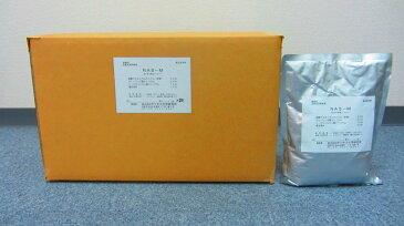 NAS-M 漬物用品質改良剤製剤 1kg/20