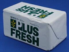 植物性のマーガリンです。淡白な風味を持ち、安定性、クリーミング性に優れています。植物性マ...