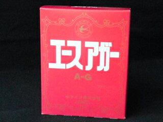 エースアガー 【製菓材料 製パン材料 お菓子材料 お菓子レシピ】 業務用