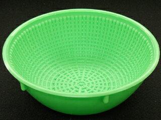 サーモ発酵ボール(グリーン)φ180mm:500g容量 【製菓材料 製パン材料 お菓子材料 お菓子レシピ】