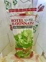 ホテルマヨネーズ シルバー 1kg 業務用 丸和油脂