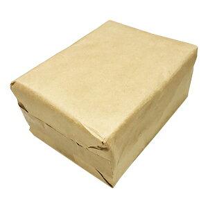 無地袋 テープ付き 透明 中 1000枚 業務用 激安 ラッピング ラッピング用品 シーラー おしゃれ かわいい バレンタイン ホワイトデー 手作り キット 友チョコ 義理チョコ ファミチョコ