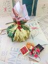 ナプキンペーパーリース クリスマス 33cm×33cm 6枚入り製菓材料/製パン材料/お菓子材料/お菓子レシピ/お菓子/おかし/おやつ/パン/手作り/手づくりスイーツ/クリスマス/クリスマスケーキ/ラッピング/税抜10,000円以上送料無料